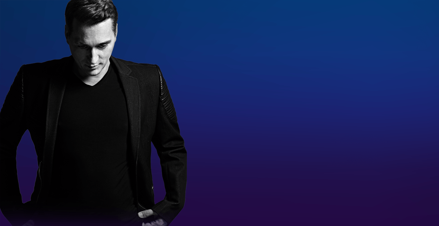 Paul van Dyk background img 1